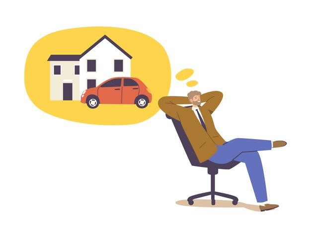 Myths about car removal